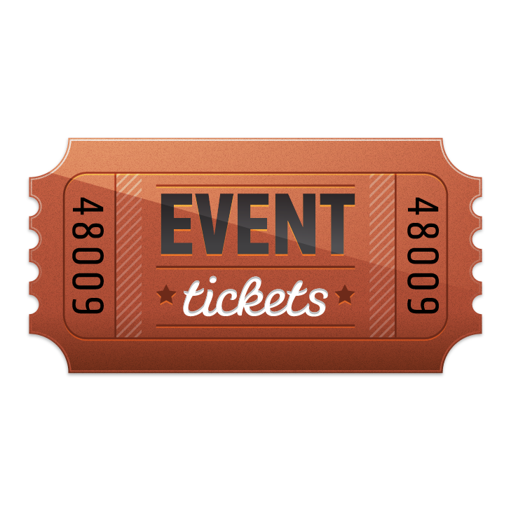 Function Tickets